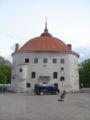 Vyborg Round Tower.JPG