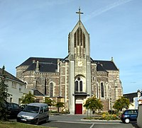 W1314-StHerblon StHermeland VIII°IX°1900 21733-35-37.jpg