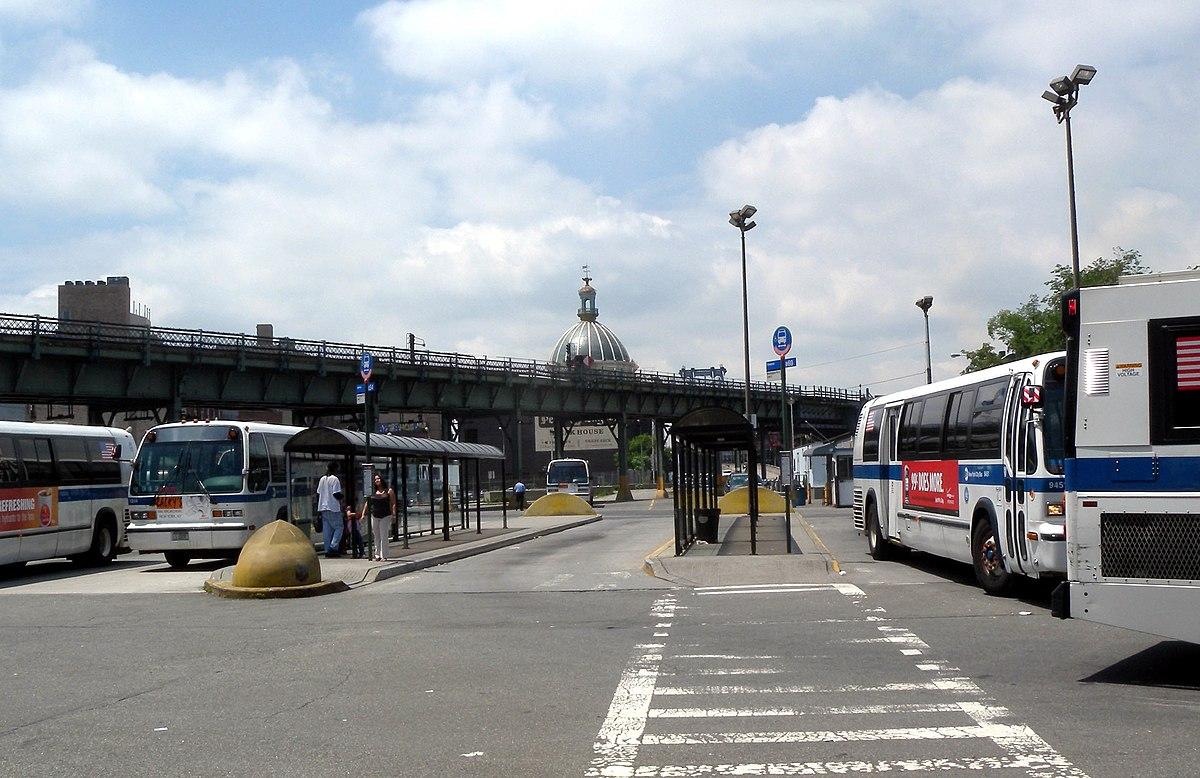 Jamaica Transportation Service Tours
