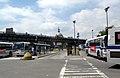 WBB Bus station jeh.JPG