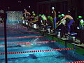 WDSC2007 Day5 M4x100FreestyleRelay-3.jpg