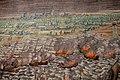 WLANL - mystic mabel - Wandtapijt Slag bij Rammekens, Hendrick de Maecht, april 1573.jpg
