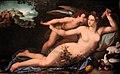 WLA lacma 1570 Venus Disarming Cupid.jpg