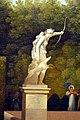 WLA metmuseum John Vanderlyn Versailles 2.jpg