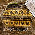 WLM14ES - Barcelona Trecandis 374 23 de julio de 2011 - .jpg
