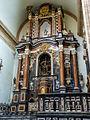 WLM14ES - CONVENTO DE SAN MIGUEL DE LOS REYES DE VALENCIA 06122009 121155 00010 - .jpg