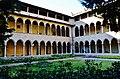 WLM14ES - Claustre Reial Monestir de Pedralbes, Les Corts, Barcelona - MARIA ROSA FERRE (2).jpg
