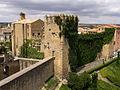 WLM14ES - Olite Palacio Viejo 00004 - .jpg