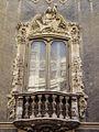 WLM14ES - PALACIO DEL MARQUÉS DE DOS AGUAS DE VALENCIA 05072008 165851 00003 - .jpg