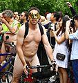 category nudity   wikimedia commons