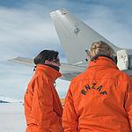 WN 10-0063-026 - Flickr - NZ Defence Force.jpg