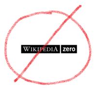 WP Zero nixed.png