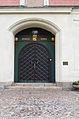 WTNkpng1 ArildV Hedvigs kyrka 2012b.jpg