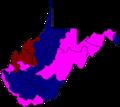 WV Senate 81st Legislature.png