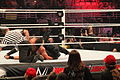 WWE Raw IMG 8036 (15168613439).jpg