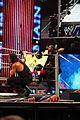 WWE Smackdown IMG 6267 (13796148035).jpg