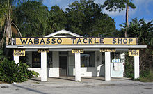 Wabasso Tackle Shop Front 01 crop.jpg