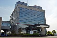 Wacom - Wikipedia