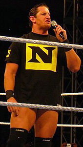 Wade Barrett with microphone.jpg