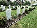 Wagga Wagga Monumental Cemetery 08.jpg
