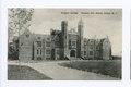 Wagner College, Grymes Hill, Staten Island, N.Y (NYPL b15279351-105035).tiff