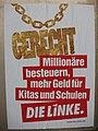 Wahlplakat der Linken zur Bundestagswahl 2017 1.jpg