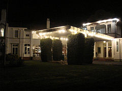 Waitomo Hotel - Flickr - Teacher Traveler.jpg