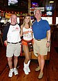 Waitress and patrons at 'Hooters'.jpg