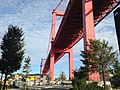 Wakato Bridge from west side 5.jpg