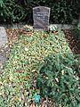 Waldfriedhof Heerstr. Berlin Okt.2016 - 11.jpg