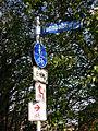 Walheim Vennbahnweg.JPG