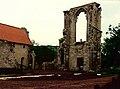 Walkenried Kloster-Ruine 2 1993.jpg