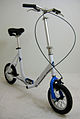 Walking Aid Scooter and mobility aid.jpg