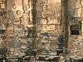 Wall of Porta Nigra.JPG