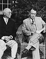 Wallace Rider Farrington and Lawrence M. Judd (PP-74-2-015).jpg