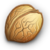 Walnut.png