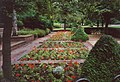 Walsall Arboretum 10.jpg