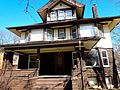 Walter A. Marling House - panoramio.jpg