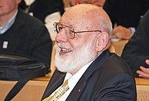 Walter Jakob Gehring 2014.jpg