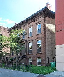 Walter Merchant House.jpg