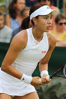 wang tennis - photo #8