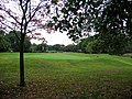 Wanstead Golf Course - geograph.org.uk - 574321.jpg