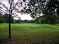 Wanstead Golf Course - geograph.org.uk - 574321.jpg