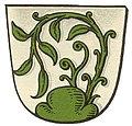 Wappen-Erbes-Büdesheim.jpg