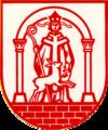 Wappen-Werdau.png