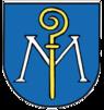Wappen-stuttgart-muenster.png