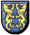 Wappen3D.jpg