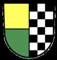 Wappen Au Breisgau.png
