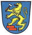 Wappen Berenbostel.png