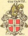 Wappen Bistum Konstanz.jpg